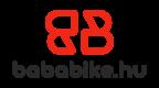 Futóbicikli webáruház - Bababike.hu