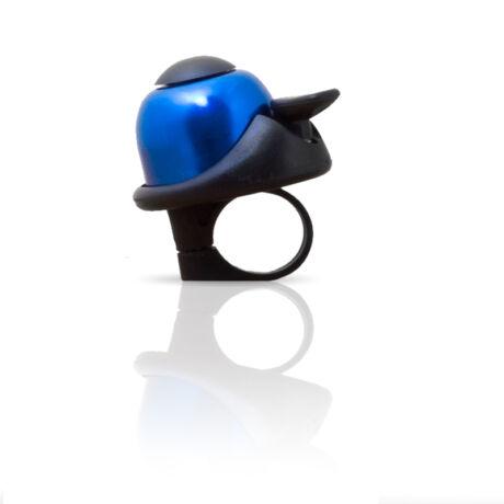 Gyerek kerékpár csengő kék